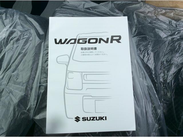 「スズキ」「ワゴンR」「コンパクトカー」「島根県」の中古車49