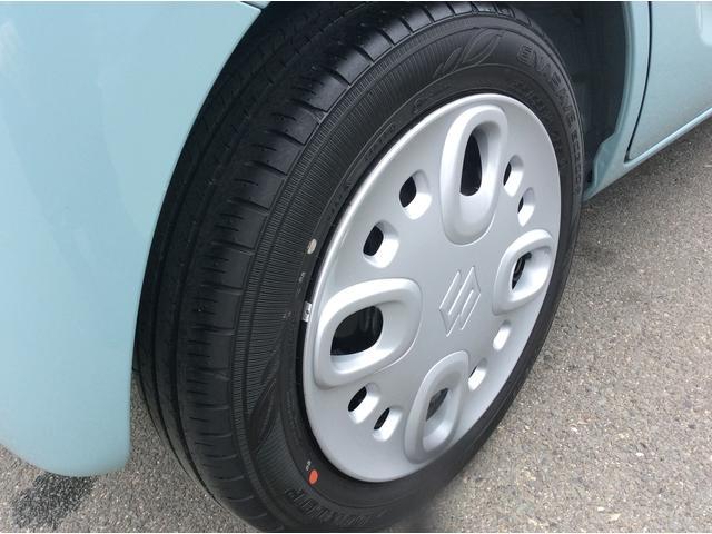 「スズキ」「スペーシア」「コンパクトカー」「島根県」の中古車14