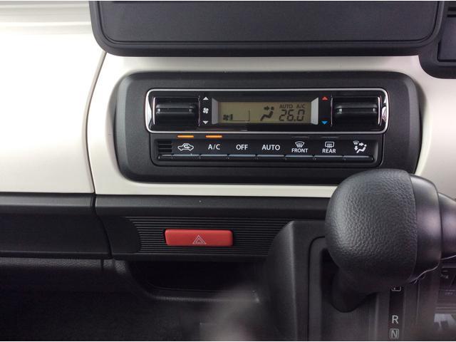 「スズキ」「スペーシア」「コンパクトカー」「島根県」の中古車24