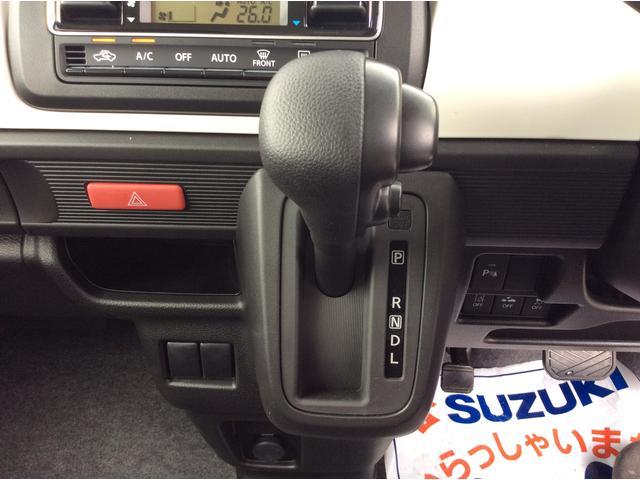 「スズキ」「スペーシア」「コンパクトカー」「島根県」の中古車25