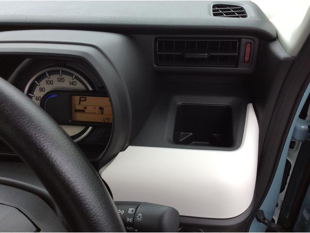 「スズキ」「スペーシア」「コンパクトカー」「島根県」の中古車29