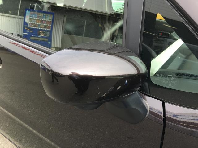 HYBRID FX 衝突被害軽減ブレーキ オートライト(34枚目)