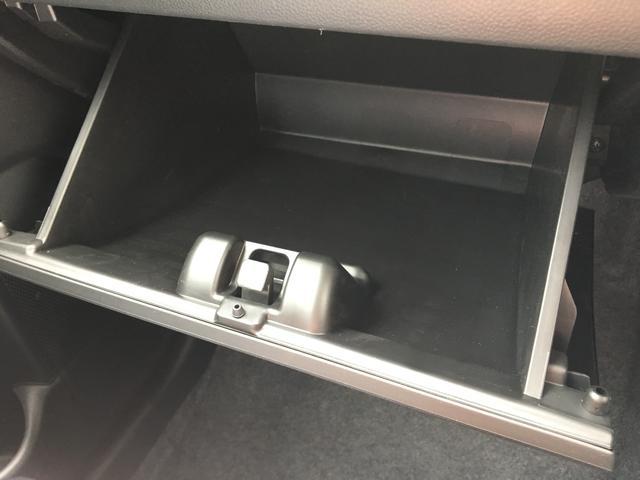 HYBRID FX 衝突被害軽減ブレーキ オートライト(49枚目)