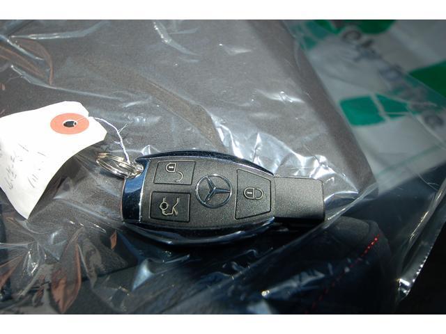CLA180 SBスポーツ RSP HDDナビ 電動トランク(20枚目)