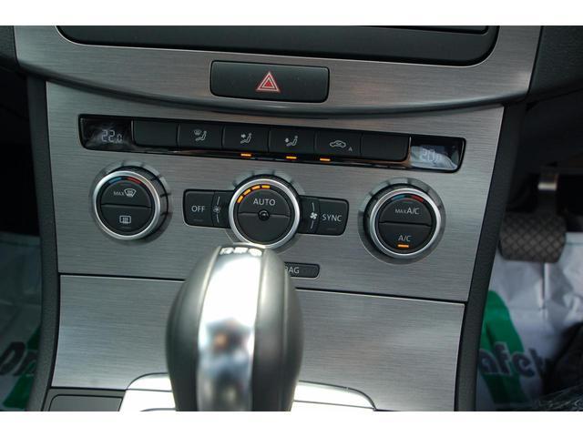 フォルクスワーゲン VW パサートヴァリアント TSIコンフォートライン BMT 純正ナビ 地デジ Bカメラ