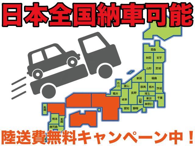 純正HDDナビ 地デジ 黒革シート ローダウン DCCパケ(7枚目)
