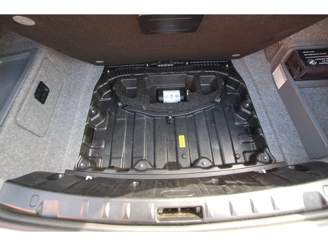 M3Mドライブ カーボンボンネット 白革シート エアロ(18枚目)