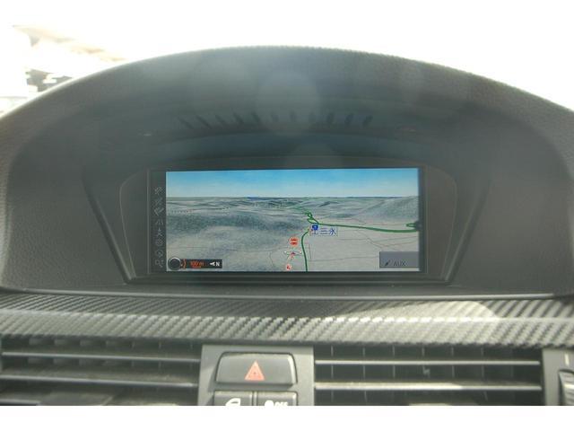 320i 純正ナビ TV Bカメラ 車高調 AGIO鍛造20AW Stoptech前後キャリパー フロントリップスポイラー トランクスポイラー カーボンドアミラーカバー(7枚目)