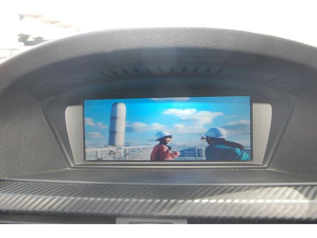 320i 純正ナビ TV Bカメラ 車高調 AGIO鍛造20AW Stoptech前後キャリパー フロントリップスポイラー トランクスポイラー カーボンドアミラーカバー(16枚目)