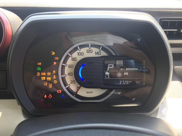 HYBRID X 2型 GW対象車 両側電動スライドドア(12枚目)