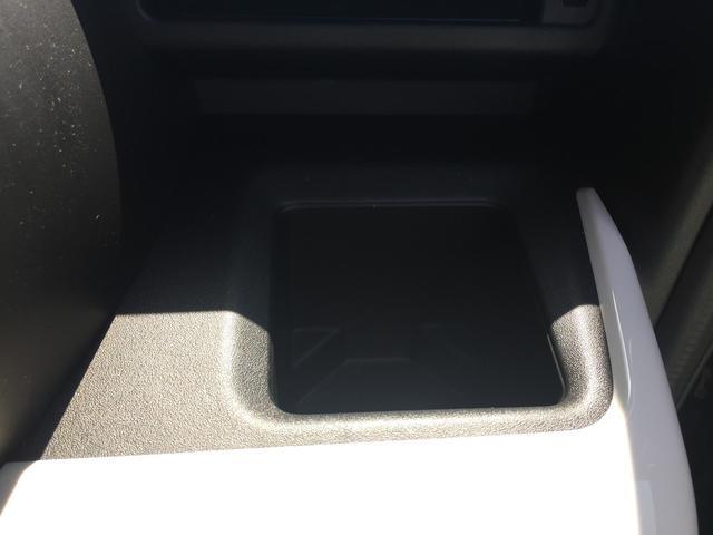 HYBRID X 2型 GW対象車 両側電動スライドドア(14枚目)
