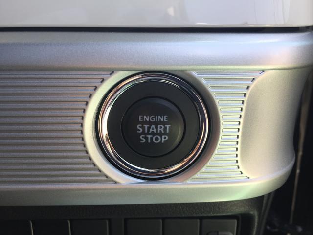 HYBRID X 2型 GW対象車 両側電動スライドドア(15枚目)