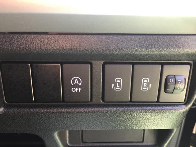 HYBRID X 2型 GW対象車 両側電動スライドドア(16枚目)