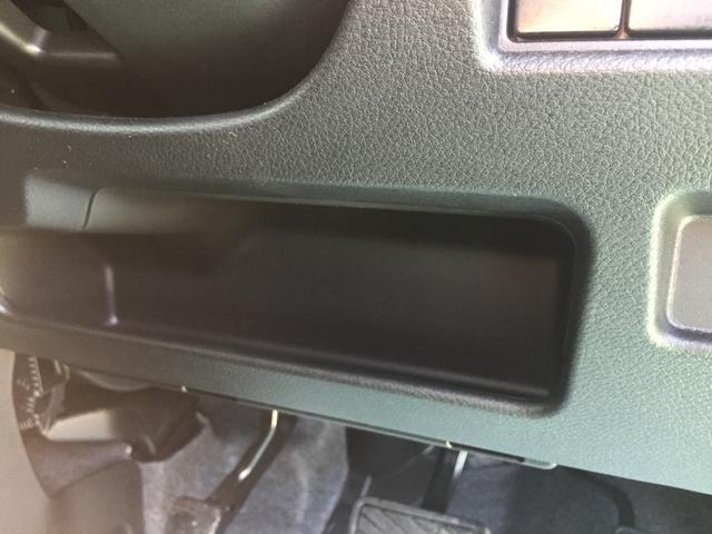 HYBRID X 2型 GW対象車 両側電動スライドドア(17枚目)