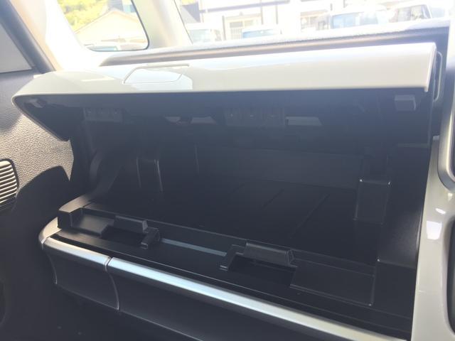 HYBRID X 2型 GW対象車 両側電動スライドドア(28枚目)