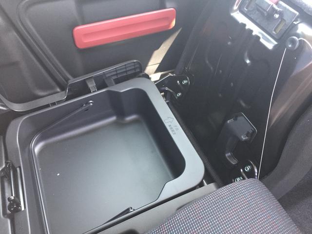 HYBRID X 2型 GW対象車 両側電動スライドドア(34枚目)