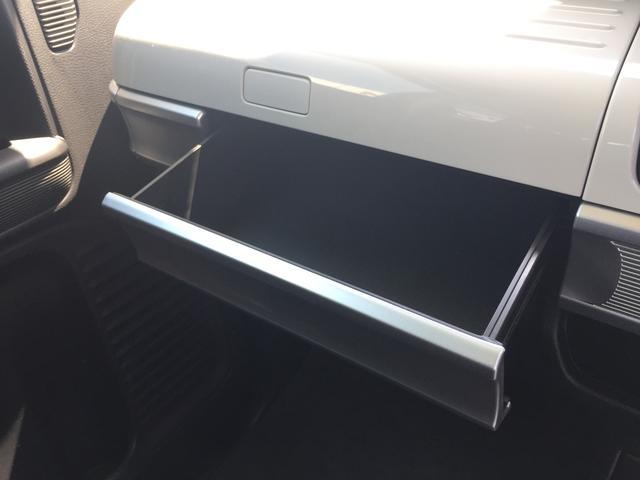 HYBRID X 2型 GW対象車 両側電動スライドドア(37枚目)