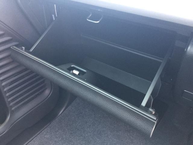 HYBRID X 2型 GW対象車 両側電動スライドドア(38枚目)