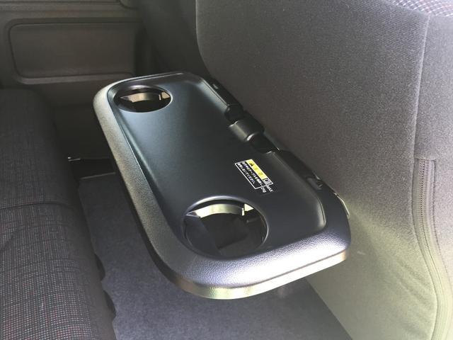 HYBRID X 2型 GW対象車 両側電動スライドドア(39枚目)