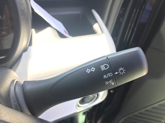 HYBRID X 2型 GW対象車 両側電動スライドドア(41枚目)