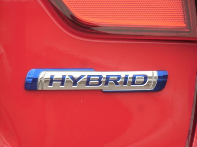 HYBRID MG(17枚目)