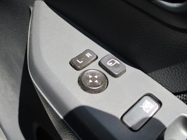 FXリミテッド 車検整備付(11枚目)