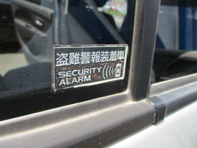 FXリミテッド 車検整備付(18枚目)