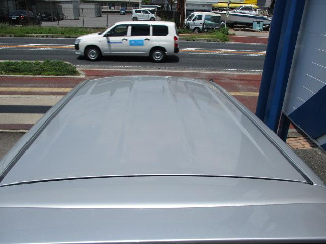 FXリミテッド 車検整備付(31枚目)