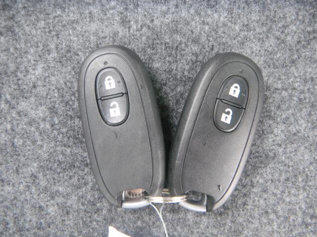 FXリミテッド 車検整備付(36枚目)