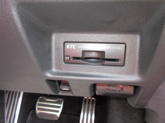 プレミアムエディション 4WD ターボ ワンオーナー 禁煙車(13枚目)