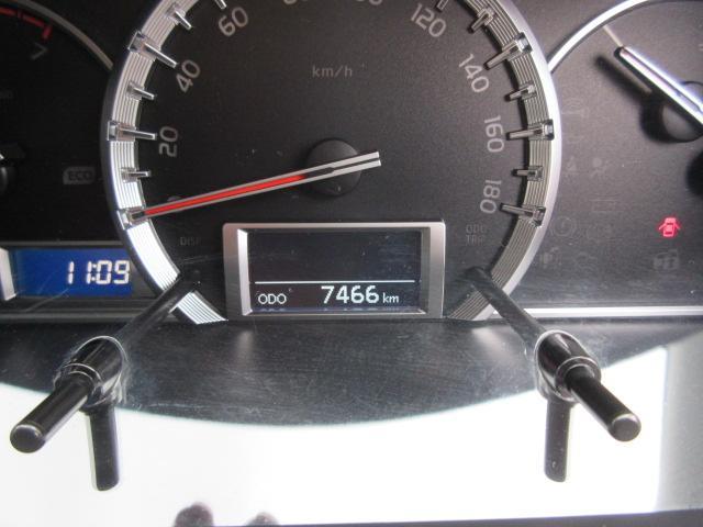 SロングDX GLパッケージ 4WD(15枚目)
