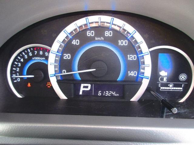 XS 4WD ワンオーナー 禁煙車(10枚目)