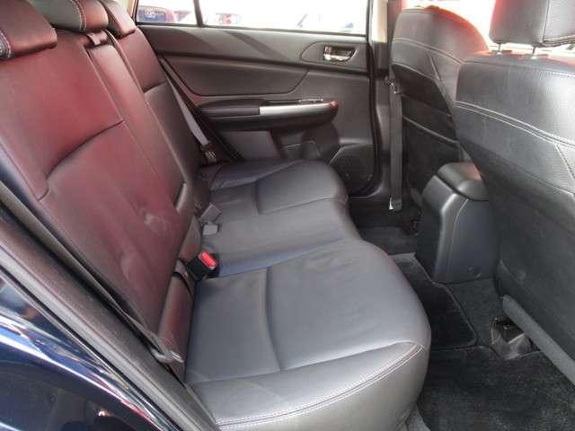 「スバル」「XV」「SUV・クロカン」「広島県」の中古車15