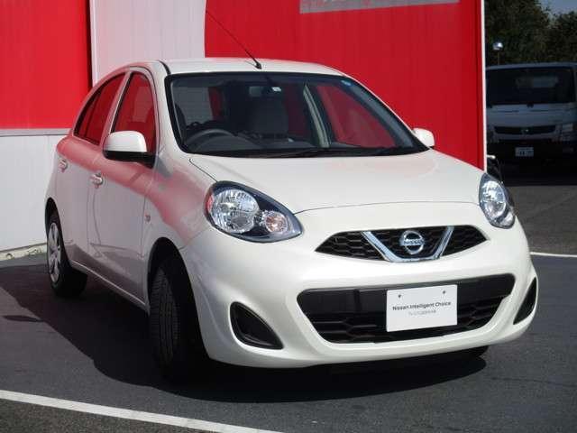 ☆【Nissan Intelligent Choice】☆日産プレミアム認定中古車は無料で2年間・走行距離無制限の保証付☆さらに最長で4年間愛車を保証いたします♪安心してドライブをお楽しみいただけます