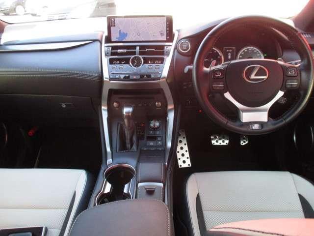 「レクサス」「NX」「SUV・クロカン」「広島県」の中古車5
