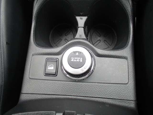 「日産」「エクストレイル」「SUV・クロカン」「広島県」の中古車10
