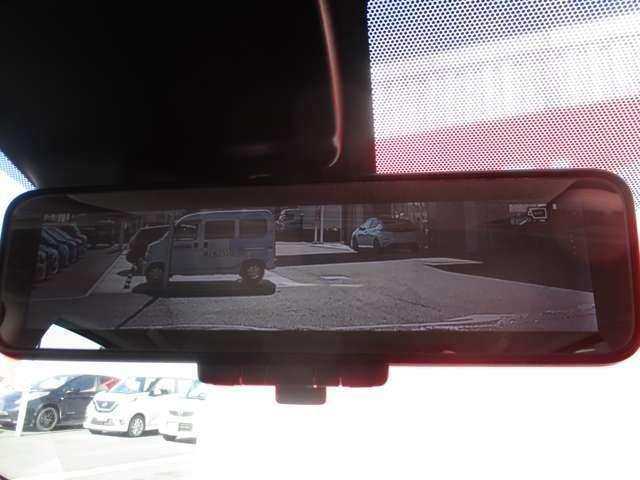 e-パワー X 全周囲カメラ LEDヘッドライト 当社試乗車(11枚目)