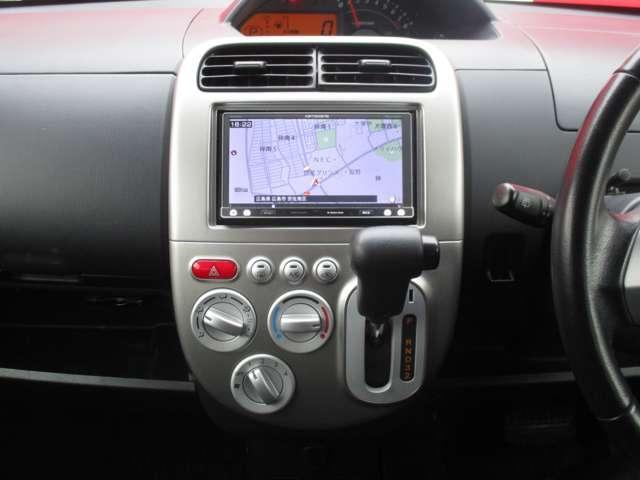 R 4WDターボ ナビ ETC 禁煙車(6枚目)