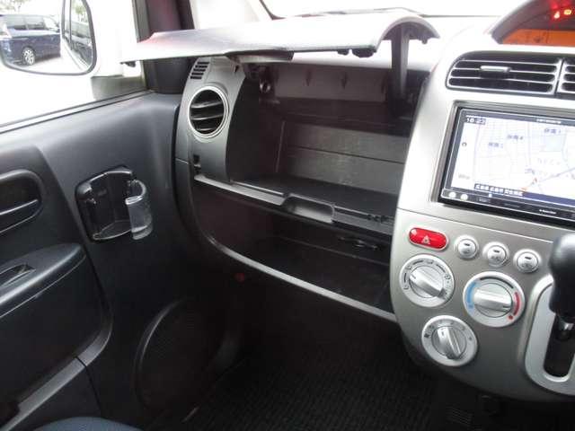 R 4WDターボ ナビ ETC 禁煙車(7枚目)