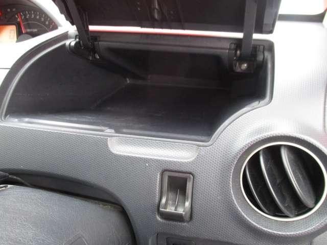 R 4WDターボ ナビ ETC 禁煙車(8枚目)