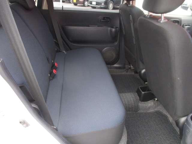 R 4WDターボ ナビ ETC 禁煙車(13枚目)