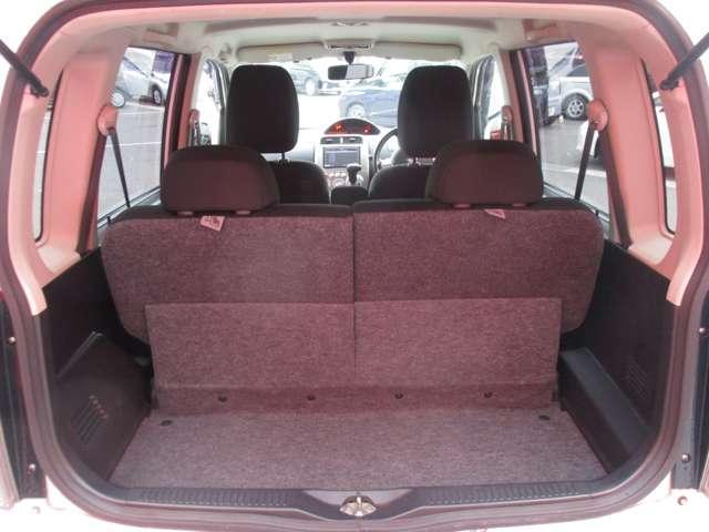 R 4WDターボ ナビ ETC 禁煙車(14枚目)