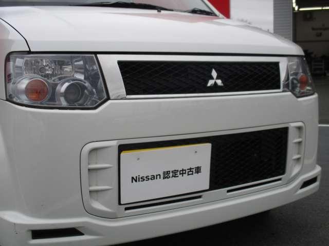 R 4WDターボ ナビ ETC 禁煙車(16枚目)