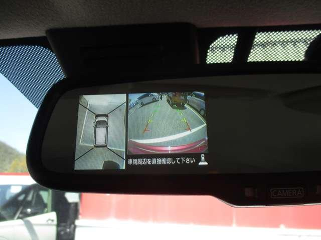 ハイウェイスター X 全周囲カメラ 衝突被害軽減ブレーキ ETC 禁煙車(9枚目)
