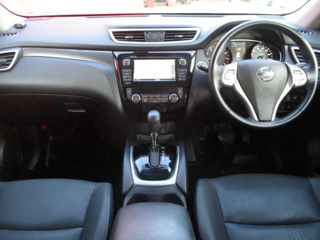 20X ハイブリッド エマージェンシーブレーキP 4WD ナビ 全周囲カメラ ETC LEDヘッドライト(5枚目)