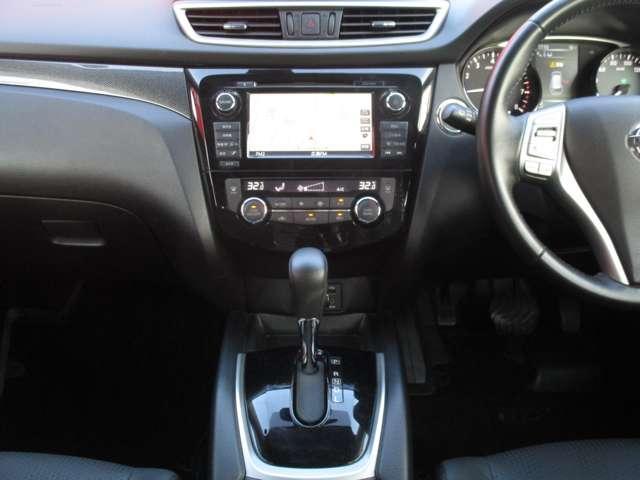 20X ハイブリッド エマージェンシーブレーキP 4WD ナビ 全周囲カメラ ETC LEDヘッドライト(6枚目)