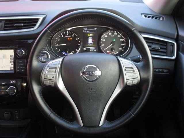 20X ハイブリッド エマージェンシーブレーキP 4WD ナビ 全周囲カメラ ETC LEDヘッドライト(7枚目)