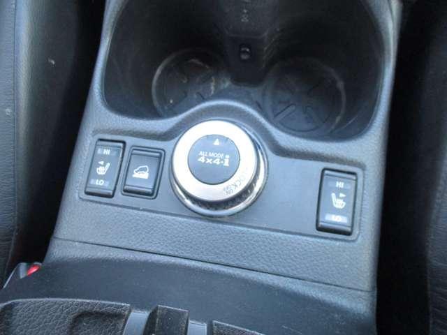 20X ハイブリッド エマージェンシーブレーキP 4WD ナビ 全周囲カメラ ETC LEDヘッドライト(11枚目)