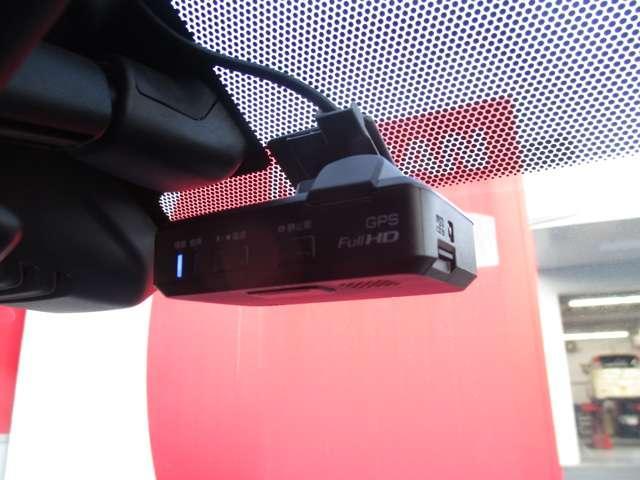 20X ハイブリッド エマージェンシーブレーキP 4WD ナビ 全周囲カメラ ETC LEDヘッドライト(12枚目)