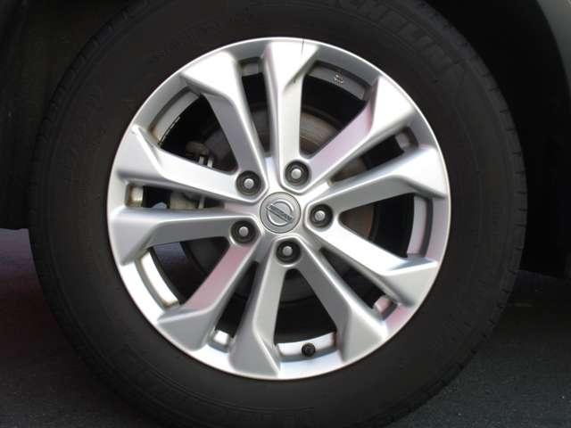 20X ハイブリッド エマージェンシーブレーキP 4WD ナビ 全周囲カメラ ETC LEDヘッドライト(19枚目)